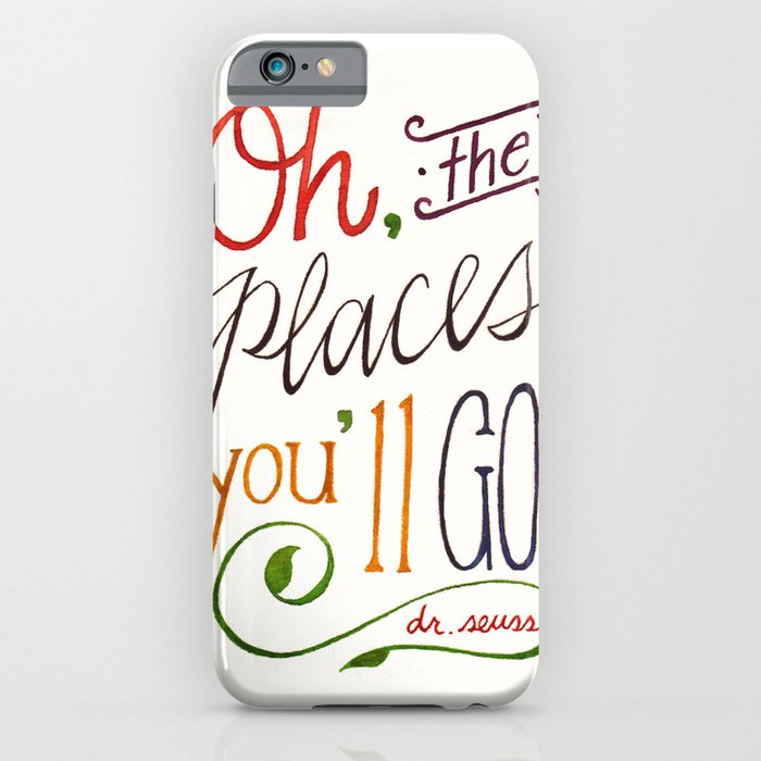 Places That Sell Iphone Cases
