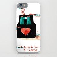 VALENTINE'S DAY iPhone 6 Slim Case