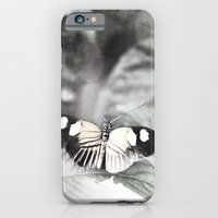 A Moment iPhone 6 Slim Case