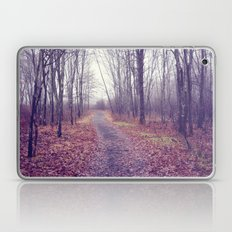 lead me home Laptop & iPad Skin