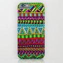 Abundance iPhone & iPod Case