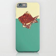 Archipelago Slim Case iPhone 6s