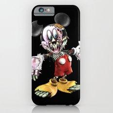 Winya No.64  iPhone 6 Slim Case
