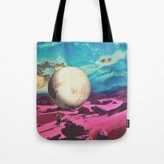 retah Tote Bag