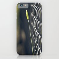 Twig & Fence iPhone 6 Slim Case
