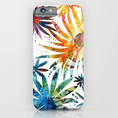 Sea Anemones iPhone 6 Slim Case