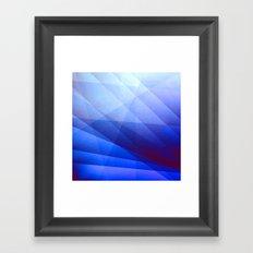 Nexus 3 Framed Art Print