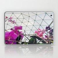 Garden Life Laptop & iPad Skin