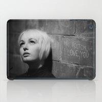 FP-MOD iPad Case