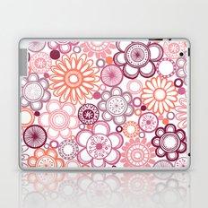 BOLD & BEAUTIFUL girlie Laptop & iPad Skin