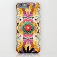 ▲ AIYANA ▲ iPhone 6 Slim Case