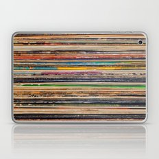 Vinyl Laptop & iPad Skin