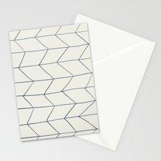 Patternal Stationery Cards