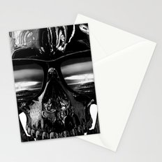 Erasmus / Nuclear Edition  Stationery Cards