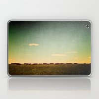 Of the Field Laptop & iPad Skin