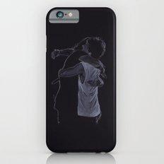 The Larry Hug iPhone 6 Slim Case