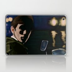 Dr. Jimmy or Mr. Jim Laptop & iPad Skin