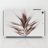Grass2 iPad Case
