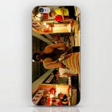 WTFish? iPhone & iPod Skin