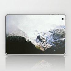 Mountain Valley Contrast Laptop & iPad Skin