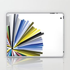 Colours Laptop & iPad Skin