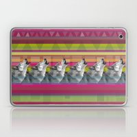 Wolves- NonSM Laptop & iPad Skin