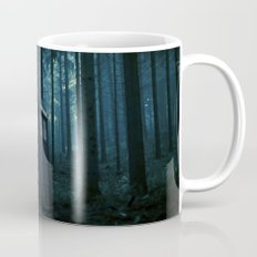 Tardis / Doctor who Mug