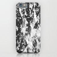 Iphone 9 iPhone 6 Slim Case