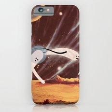 a l i e n iPhone 6 Slim Case