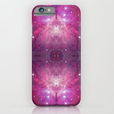 Nebula I iPhone 6 Slim Case