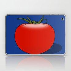 The Big Tomato Laptop & iPad Skin