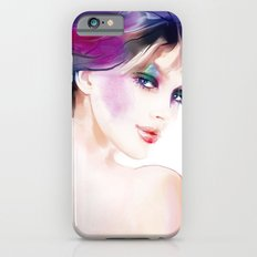 naked iPhone 6 Slim Case