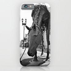 Urban horse iPhone 6 Slim Case