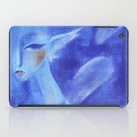 Dragon's Son iPad Case
