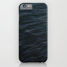 Depths iPhone 6 Slim Case