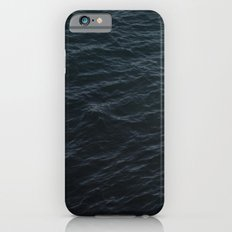 Depths iPhone 6 Slim Case