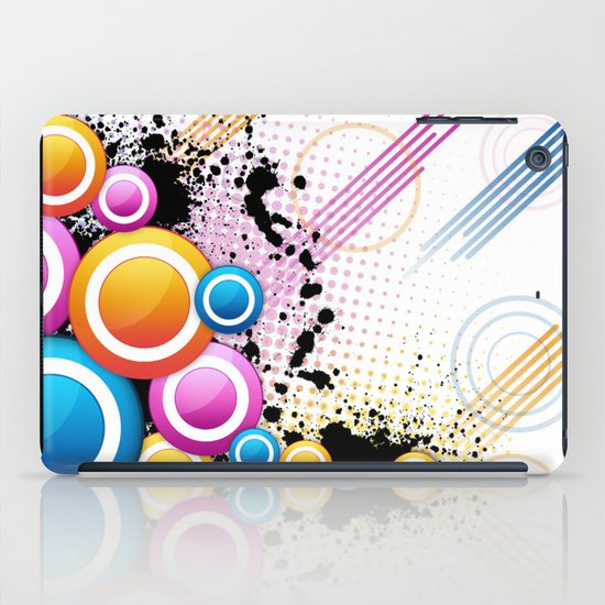Get Ur Freak On... iPad Case