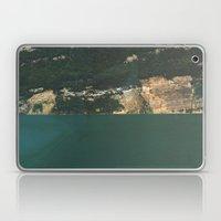 Submerged  Laptop & iPad Skin