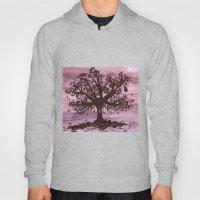 EYE TREE Hoody
