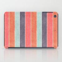 Painted iPad Case