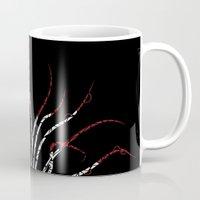 Karma Fairy [LIGHT] Mug