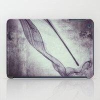 The Clash iPad Case