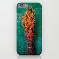 iPhone & iPod Case featuring Aloha by kbattlephotography