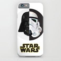 STAR WARS Slim Case iPhone 6s