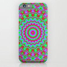 Goa Slim Case iPhone 6s
