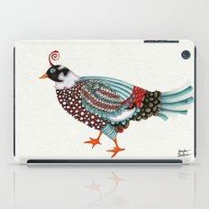 Pheasant Noble 2 iPad Case