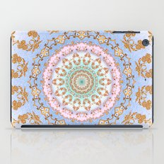 Do you still believe in fairy tales? iPad Case