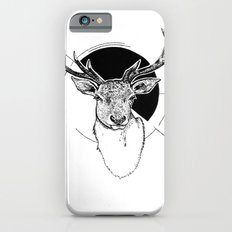 Stag Spirit iPhone 6 Slim Case