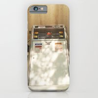 iPhone & iPod Case featuring Worship Me NOW! by Sookie Endo