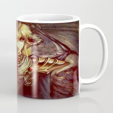 Two Ways Mug